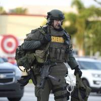 Delayed police response may have given Orlando shooter more time