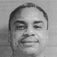 This undated Pennsylvania Department of Corrections file photo shows Terrance Williams. The Supreme Court has ruled that a state judge was wrong to participate in the case of a death row inmate whose prosecution he personally approved nearly 30 years earlier. The justices voted 5-3 to hold that the judge violated defendant Terrance 'Terry' Williams' constitutional rights by taking part in the Pennsylvania Supreme Court's consideration of Williams' case. | PENNSYLVANIA DEPARTMENT OF CORRECTIONS VIA AP, FILE