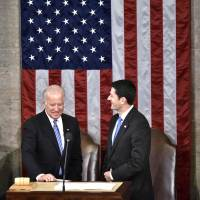 Ryan reneges on vow for open House debate, clamps down after LGBT rights plan sank energy bill