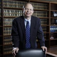 Campaign to remove judge over short sentence in Stanford rape case gains steam