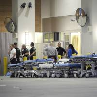 With more dedicated centers, trained personnel, up to 1 in 5 trauma deaths in U.S. could be prevented: study