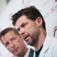 Orlando doctors recall 'truckloads' of shooting victims