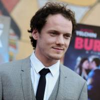Own car fatally crushes rising 'Star Trek' actor Anton Yelchin, 27
