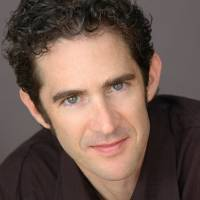 Andy Blankenbeuhler on directing and choreographing 'Joseph and the Technicolor Dreamcoat'