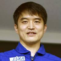 Japanese astronaut's Soyuz trip to ISS delayed till July 7 due to control system glitch
