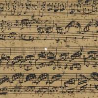 Bach score owned by Tokyo music college may fetch $3 million at auction