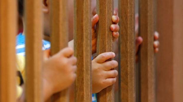 Child welfare law revised but tens of thousands remain institutionalized in Japan