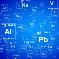 Japanese scientists name atomic element 113 'nihonium'