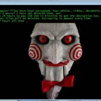 Ransomware making costly inroads into online Japan