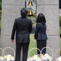Parents of girl murdered at Osaka school in 2001 speak out about school safety