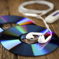 JASRAC pressures 212 businesses for playing background music without paying copyright fee