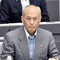 If formed, a Tokyo assembly committee could pry Masuzoe from governorship