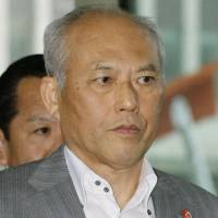 Masuzoe resigns over expenses scandal; Sakurai vows not to enter forthcoming gubernatorial race