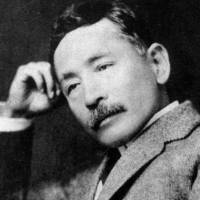 Android version of literary giant Natsume Soseki to return to alma mater to lecture
