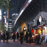 Tokyo chosen as most livable city by Monocle; Mercer ranks it among most expensive