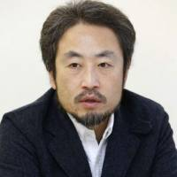 Mediator ends bid to help free Japanese journalist abducted in Syria