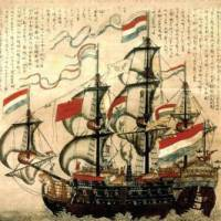 'The Company and the Shogun': A different side to the Dutch East India Co.