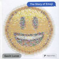 'The Story of Emoji' speaks for the symbols we speak through