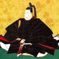 Tokugawa Tsunayoshi ruled the country from 1680 until his death in 1709. | TOSA MITSUOKI (PUBLIC DOMAIN)