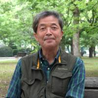 Hiroshi Kataba, Lecturer, 66 (Japanese):  I am delighted about and thankful for President Obama's visit — finally, after 71 years. His speech was philosophical, and it means a lot.  Given what is happening in America now with the rise in popularity of Donald Trump, it is especially commendable. Well done to President Obama for coming, it is deeply appreciated. I hope both nations do their best to realize his 