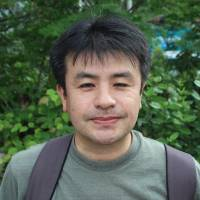 Koichi Yamamoto, 44, Self-employed (Japanese): I think that they should leave the European Union. The U.K. has not adopted the EU currency because if it did, it would have (financial) conflicts and be codependent with France. The U.K. has always been considered by the rest of the EU as an independent nation.