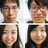 Views from Tokyo students: How will you decide how to vote in next month's election?