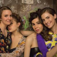 'Girls' just wanna have fun in Japan