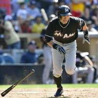 A-Rod praises Ichiro after Japanese star's latest achievement