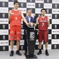 B. League teams to play 60 games in first season