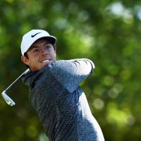 McIlroy opts out of Olympics over Zika concerns