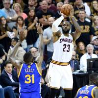 Cavs force decisive Game 7