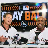 Mattingly confident of avoiding same fate as past Marlins managers