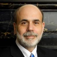 Japan turns to Bernanke as fruits of Abenomics wither