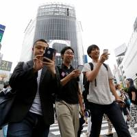China brokers look to tap 'Pokemon Go' appeal via AR startups, anime costumes