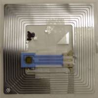 Japan-U.S. research team develops toxic gas sensor that can connect to smartphones