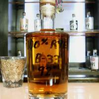 Boom in whiskies fuels demand for imports as domestic makers run dry