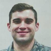 Northern Italy search ends for missing U.S. airman who vanished after leaving a party