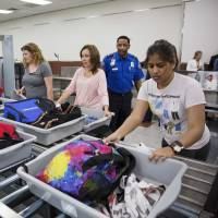 U.S. Congress passes aviation bill to close airport security gaps