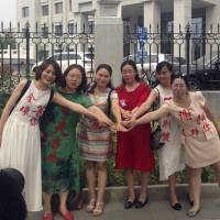One year on, China crackdown on lawyers still exacting toll on families