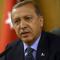'Sultan' Erdogan regarded by many as Turkey's most divisive modern ruler