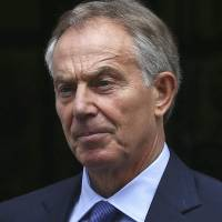 Iraq War casts long shadow over Britain