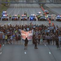 Stopped 52 times by police: Was it racial profiling?