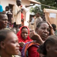 Amnesty report cites forced cannibalism, rape, death, trauma as South Sudan turns 5