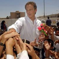 U.K.'s Iraq War report likely to condemn but not convict Tony Blair
