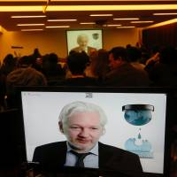 A decade after its founding, WikiLeaks is alienating even its friends