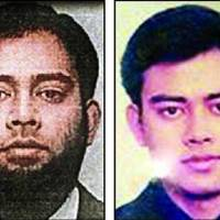 Bangladeshi who taught at Ritsumeikan among 10 suspects wanted by police over Dhaka attack: sources