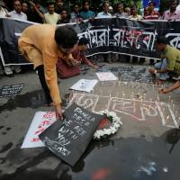 Were Japanese targeted in Dhaka? 'Not likely,' experts say