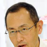 Japanese Nobel laureate Yamanaka seeks to use AI in iPS cell treatment