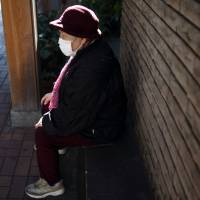 Japanese women lose longevity crown to Hong Kongers