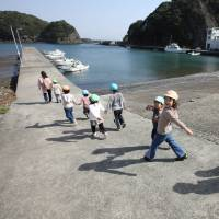 Japan's population drops at fastest pace on record